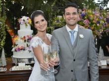 02/06/2015 - Casamento Maíra Nassif e André Paim