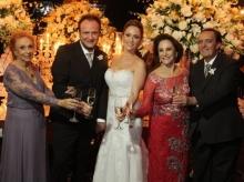02/04/2017 - Casamento Mark Paladino e Ana Paula