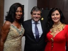 05/12/2015 - Auditions Brasil 2015