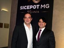 07/12/2018 - 50 anos SICEPOT-MG