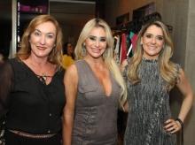 09/06/2016 - Servas Fashion Bazar