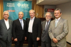11/10/2018 - Palestra Sergio Leite ADCE