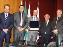10/11/2017 - Prêmio Jose Costa