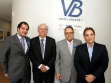 12/07/2017 - Conexão com Vitor Penido