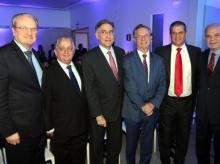 13/05/2015 - Prêmio Bom Exemplo