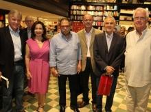 14/02/2019 - Lançamento livro PCO Rio