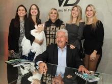 14/07/2017 - Lançamento livro Raimundo Godoy