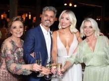 15/09/2019 - Casamento Helder Mendonça e Carolina