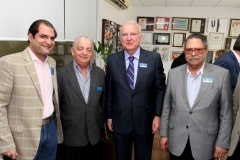 17/07/2019 - Conexão Vitor de Mendonça Filho