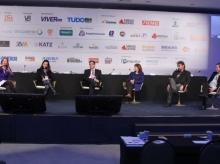 18/06/2016 - Debates e Palestras Conexão Tiradentes