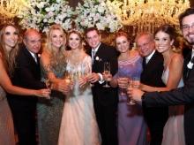 19_12_2016 - Casamento de Nathália Dutra e Hélcio Levindo Coelho Neto