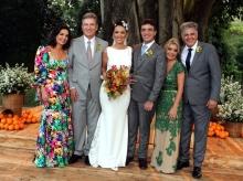 20/05/2019 - Casamento Sarah Lessa e Lucas