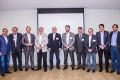 20/07/2019 - Conexão Regional MOC