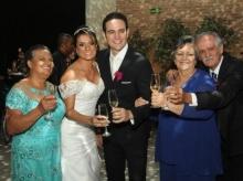 20_11_2016 - Casamento Mário Campos e Ângela Valentino