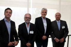 21/10/2019 - Conexão José Isaac Peres II