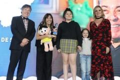21/11/2018 - IX Prêmio Hugo Werneck