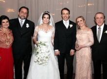 24_10_2016 - Casamento Fernanda e Thiago