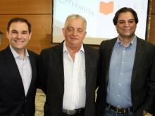 28_01_2017 - Palestra Olavo Machado