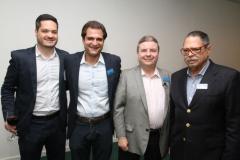 28/08/2018 - Conexão Eleições - Antonio Anastasia