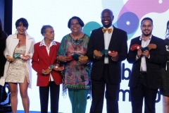 29/05/2019 - Prêmio Bom Exemplo