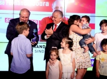 30_11_2016 - Prêmio Mário Werneck