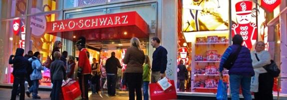 Aluguel caro faz loja tradicional mudar de lugar