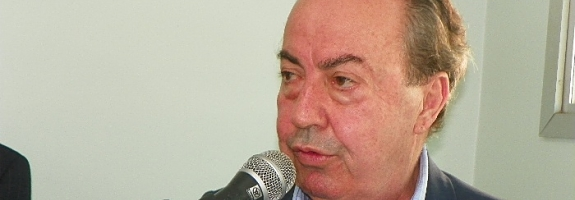 Danilo de Castro