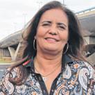 Liza Prado