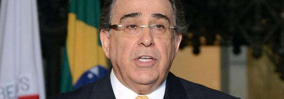 Alberto Pinto Coelho]