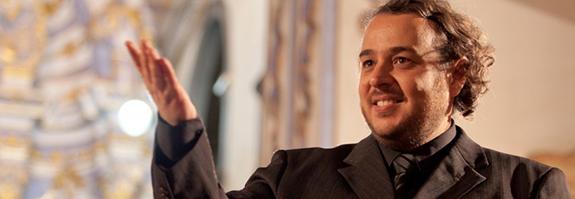 Rodrigo Toffolo