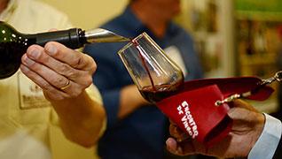 Encontro-de-vinhos-acontece-em-Belo-Horizonte