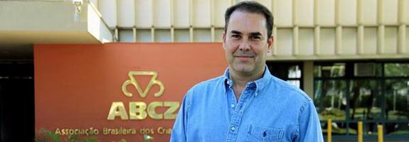 Frederico Cunha Mendes