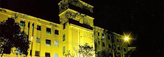 hospital-vera-cruz