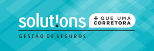 BANNER LATERAL #06 - SOLUTIONS