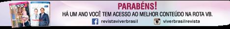 INSTITUCIONAL VIVER BRASIL POSIÇÃO 16