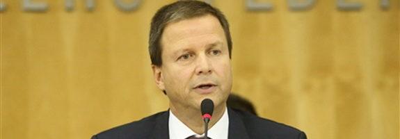 Claudio-Lamachia