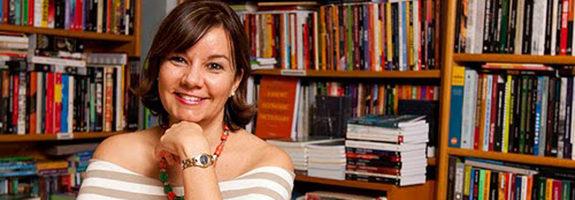 Laura Medioli