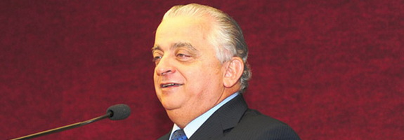Olavo Machado