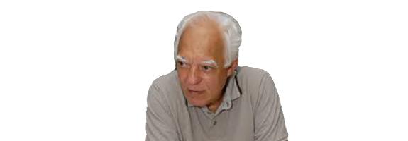 Robson Augusto Souza dos Santos