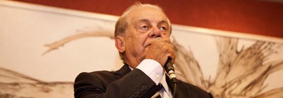 Victor Penido