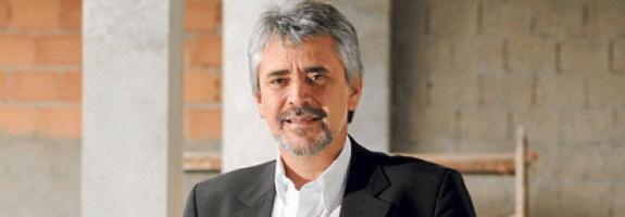 Gilmar Dias dos Santos