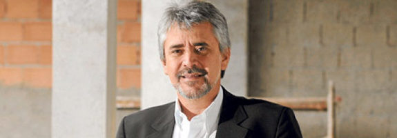 Gilmar Dias