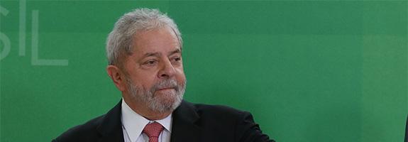 Lula-575