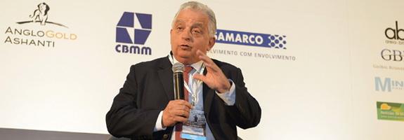 Olavo Machado Jr
