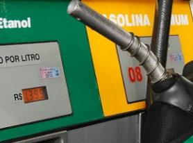 Para produtores de cana, aumento de impostos prejudica o etanol