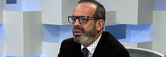 Luiz Sternick