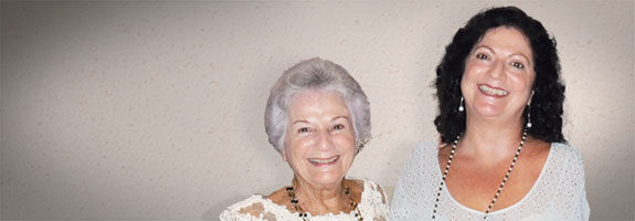 Marina--Lorenzo-Fernandez-Silva-entre-seus-filhos-Ricardo,-Irene-Maria-,-Antonieta-e-Eduardo