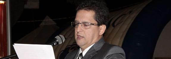Adauto Marques Batista