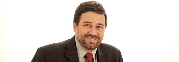 Eduardo Tadeu Pereira