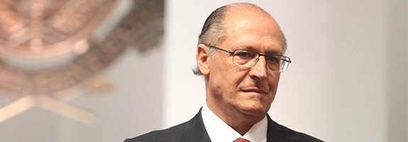 Geraldo-Alckmin-575